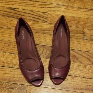 Liz Baker Women Shoes